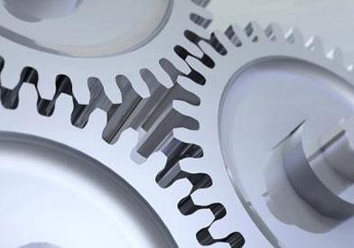 Resultado de imagen de fabricacion mecanica