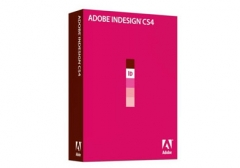 indesign-cs4